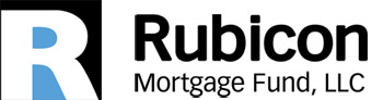 Rubicon Mortgage Fund